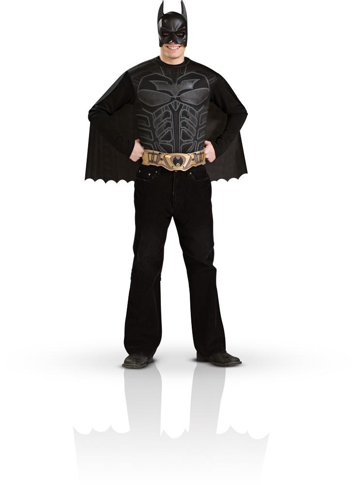 Catalogue   Rubie s France - Leader mondial du déguisement 70042ca71d62