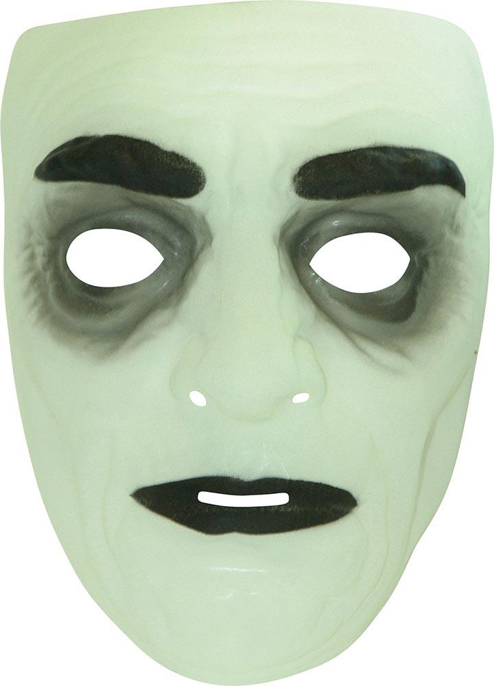 Masque Carton Justin Bieber Generique