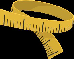 guide des tailles   Rubie s France - Leader mondial du déguisement 2a7c684e835f