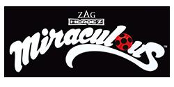 Logo_Miraculous.png