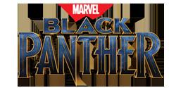 logo_BlackPanther.png
