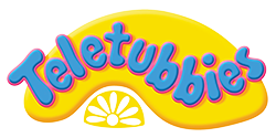 logo_Teletubbies.png