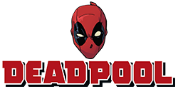 logo_deadpool.png