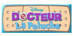 DOC La Peluche