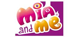 MIA & MOI