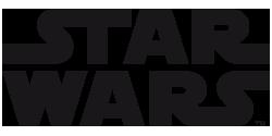 logo_star_wars.png