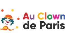 AU CLOWN DE LA REPUBLIQUE